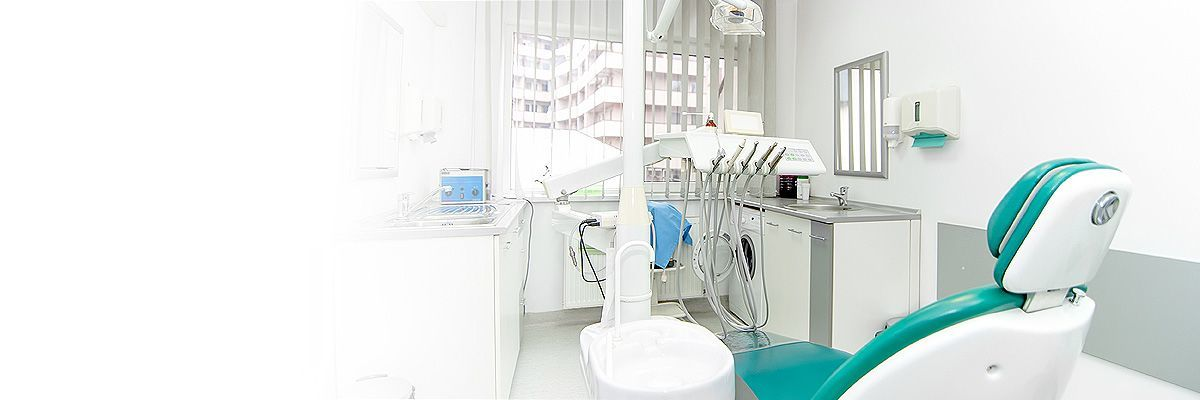 Irvine Dental Services