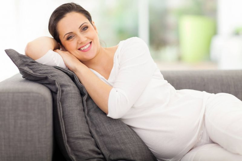 Commonly Asked Dental Questions During Pregnancy