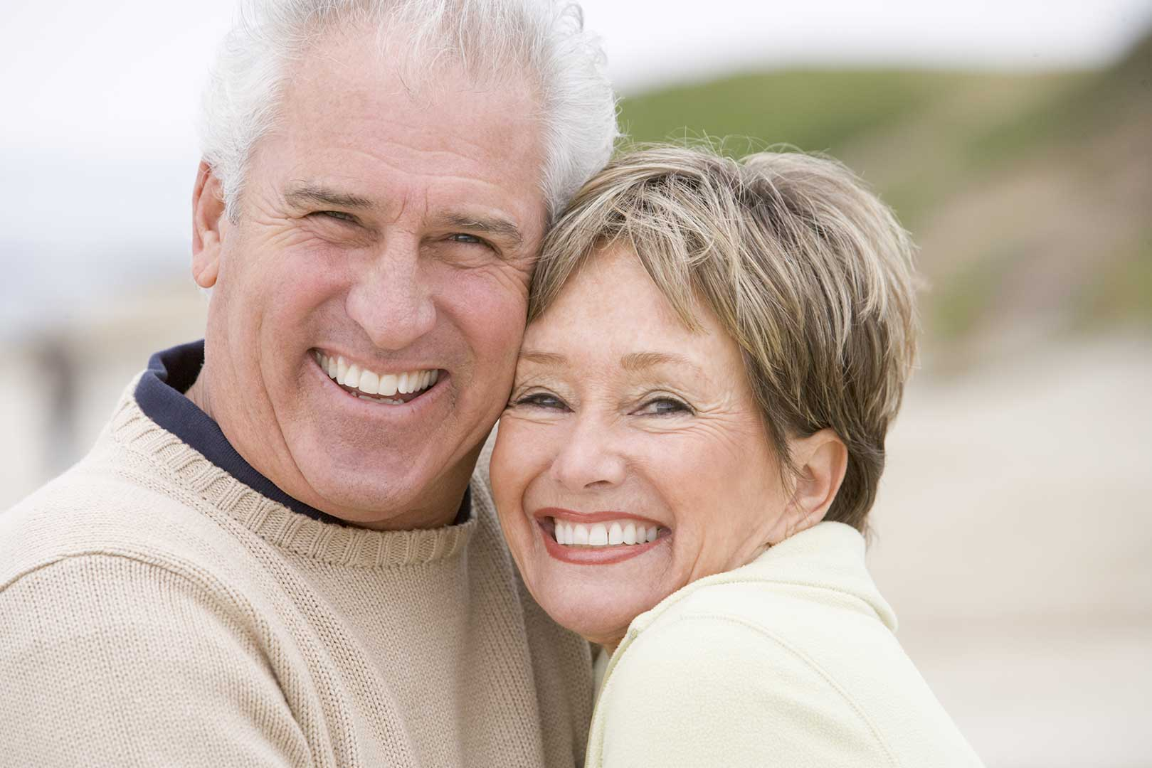 What To Know Before Getting Dentures